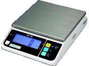 デジタルスケール TL-280 15kg