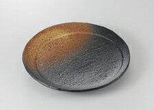 食器, 皿・プレート 3 20cm
