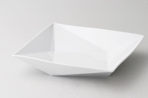 食器, 皿・プレート 26cm