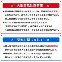 メッシュシェルフ(ステンレス)+ステンポスト1500×350×H12005段【き】