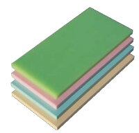 天領一枚物カラーまな板ピンクK131500×550×H20mm