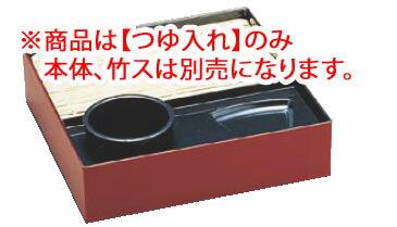 食器・カトラリー・グラス, その他  1-529-1