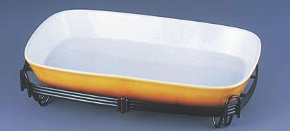 TKG角バルドスタンドセット 茶 39-1011-39B【代引き不可】【バイキング ビュッフェ】【バンケットウェア】【盛器 大皿】【スタンド】【飾り台】【業務用】:KIPROSTARストア