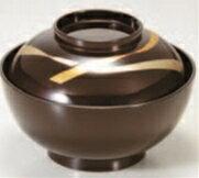 食器, 煮物椀 4.5 1-201-6