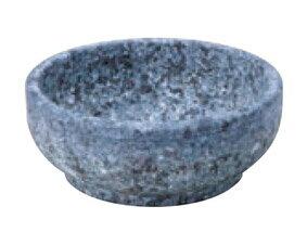 石焼ビビンバ鍋 20cm【代引き不可】【ビビンバ】【韓国料理】【食器】【焼肉】【H-80-3】