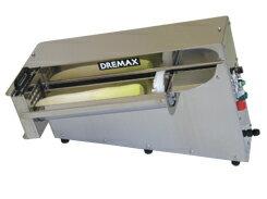 【送料無料】新品!DREMAX ドリマックス 型抜き機 M-RC1【ダイコン/じゃがいも/フライドポテト/下処理/DREMAX】【厨房一番】