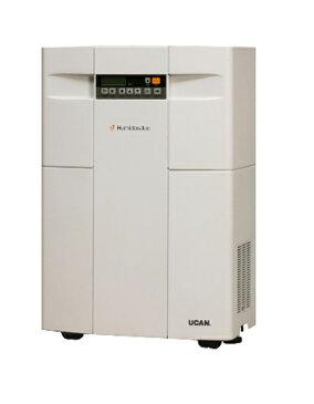 【送料無料】新品!Humidas【ヒュミダス】HD-M2100PTP蒸気加湿器 【移動式】オフィス・商用空間