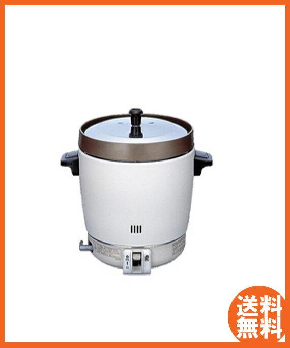 新品!リンナイ 業務用炊飯器(約2升) RR-20SF2 [厨房一番]