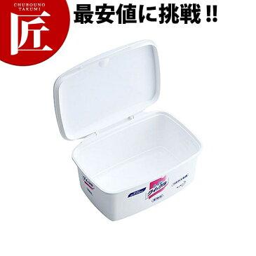 トイレクイックル業務用 つめかえ容器【N】