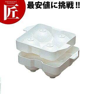 まるまる氷製氷器(大)