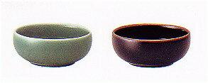 白山陶器『ひめとんすい』