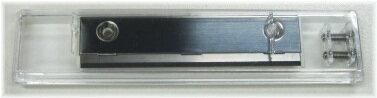 調理・製菓道具, その他  017-CTM06011