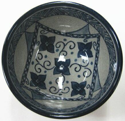 食器, ご飯茶碗  4 11.8cm 2301.234