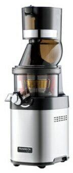 クビンスホールスロージューサー・シェフCS600SM