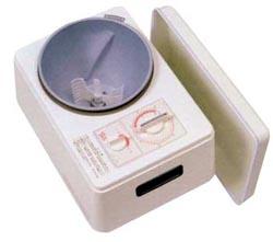 キッチン家電用アクセサリー・部品, ホームベーカリー用アクセサリー  KN-200