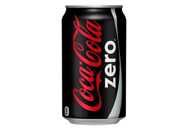 「コカコーラ ゼロ」の画像検索結果