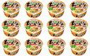 【12食セット】長崎ちゃんぽん カップラーメンインスタントラーメンインスタント麺インスタント食品非常食即席ラーメンカップ麺カップめん即席麺旨いうまい美味い美味しい 単品JAN 4902702004002 株式会社マルタイ地域限定ご当地ラーメン 長崎チャンポン 販売 12個セット