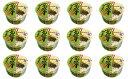 【送料無料】【12食セット】株式会社マルタイ九州産高菜ラーメンとんこつ味カップラーメンカップ麺即席カップめんインスタントラーメンインスタント麺 旧JAN4902702004019 新JAN4902702004354 非常食即席ラーメンカップ麺カップめん即席麺地域限定ご当地ラーメン 12個セット