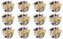 【12食セット】マルタイ味よか隊とんこつラーメン博多 4902702004415 マルタイ株式会社 地域限定 ご当地ラーメン カップラーメン カップ麺 カップめん インスタント麺 インスタント食品 非常食 夜食 豚骨ラーメン 九州限定 インスタントラーメン 12個セット