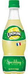 レモンジーナ420ml ペットボトル JANコード 49152586 サントリー SUNTORY 発売日:2015年3月31日