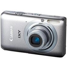 キヤノン デジタルカメラ デジカメ IXY-210FSV IXY-210F-SV IXY-210-F-SV シルバー