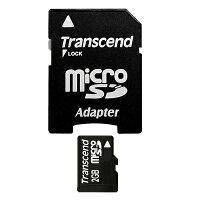 SILICONPOWERシリコンパワーマイクロSDカードmicroSDカードマイクロSDHCカードmicroSDHCカード16GBSP016GBSTH004V10-SP