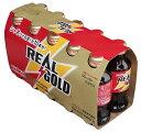 【6ケース迄同梱可能】コカコーラ リアルゴールド 120g×10本 120ml×10本 120g×10瓶 120ml×10瓶 南海トラフ地震対策に CocaCola 炭酸飲料 160mlも販売中 単品JAN4902102061612 10本JAN ケースJAN4902102061674