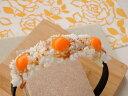 【食品サンプル】【送料無料】【カチューシャ】卵かけご飯カチューシャ【景品】【パーティーグッズ】【二次会】【縁日】【お祭り】【インテリア】