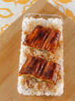 【食品サンプル】【スマホケース】【iPhone7】鰻丼【iPhone6/6S】【パーティーグッズ】【二次会】【縁日】【お祭り】【インテリア】