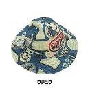 51813001 RADY GO HAT クレイジーゴーゴー 子ども服 かわいい かっこいい ...