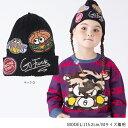 【新作】 キャップ 帽子 51923001 CRAZYチームニットCAP クレイジーゴーゴー ...