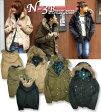 クリフメイヤーMILITARY JACKET N-3B☆ミリタリージャケット