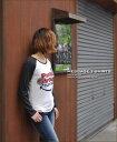 30%OFF!にじんだプリントがCOOL!【KRIFF MAYER】クリフメイヤーMESSAGE T-shirtsPastel☆メ...