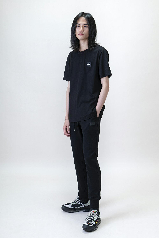 トップス, Tシャツ・カットソー REAL HEAD x CHUNYI YANGT