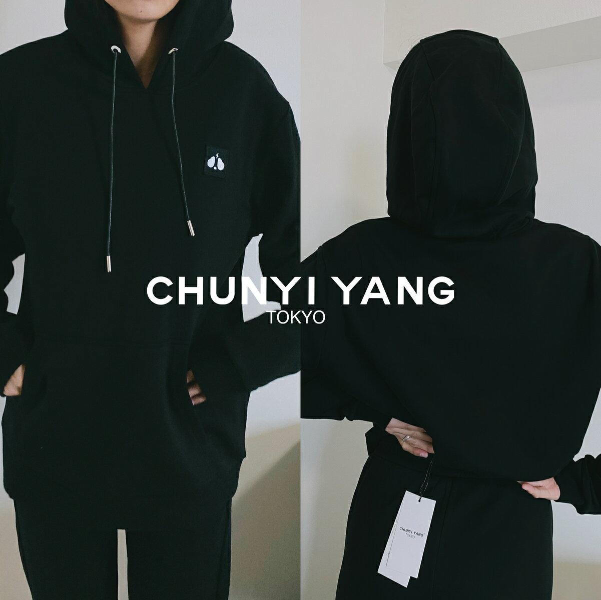 トップス, スウェット・トレーナー REAL HEAD CHUNYI YANG collection