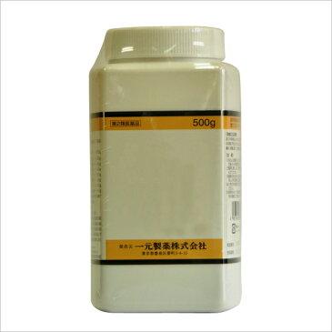 一元製薬 桃核承気湯(とうかくじょうきとう)顆粒500g【第2類医薬品】