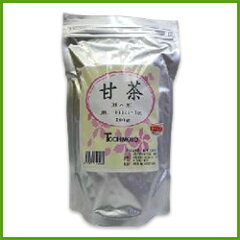 【生薬】【花祭り】【日本産】甘茶