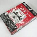 アサヒ スーパードライ 350ml 缶(1ケース24本入)