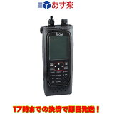 LC-189 アイコム ソフトキャリングケース IC-R30用