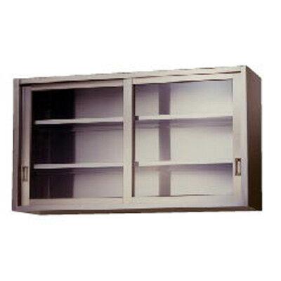 業務用厨房用品, 業務用厨房ラック AS-600G-750 ()