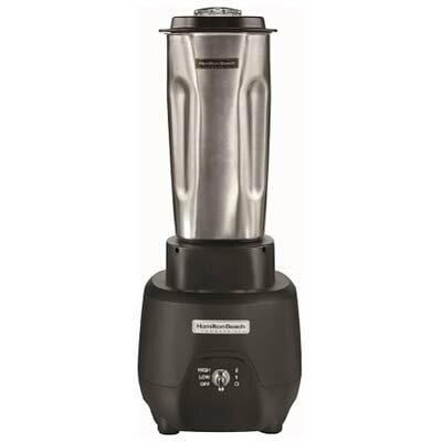 業務用厨房機器, その他 HBB909R