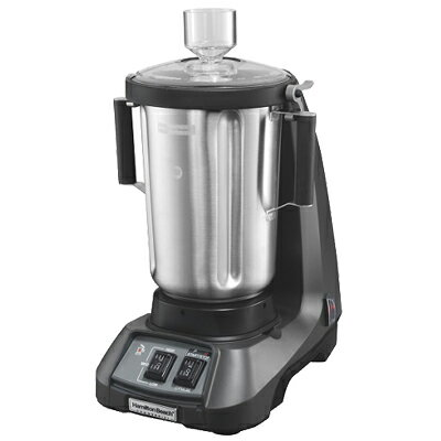 業務用厨房機器, その他 HBF900S