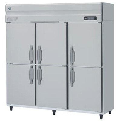 HF-180LA3 ホシザキ 業務用冷凍庫 縦型冷凍庫 送料無料