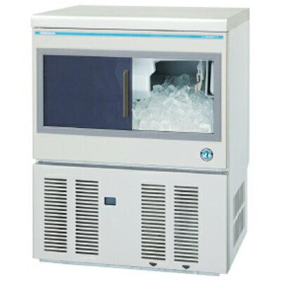 IM-55SM-1 ホシザキ 冷凍庫 全自動製氷機 キューブアイスメーカー ...