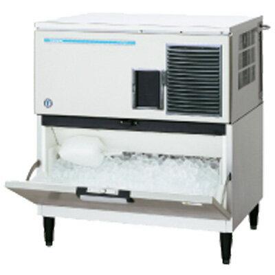 業務用厨房機器, 製氷機 IM-90DM-1-ST