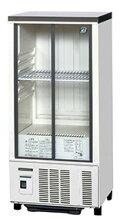 SSB-48CTL2ホシザキ小形冷蔵ショーケース