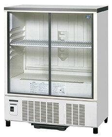 業務用厨房機器, 冷蔵ショーケース SSB-85DTL