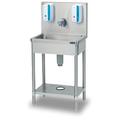 業務用厨房用品, 業務用シンク BSHD-044H () SUS430