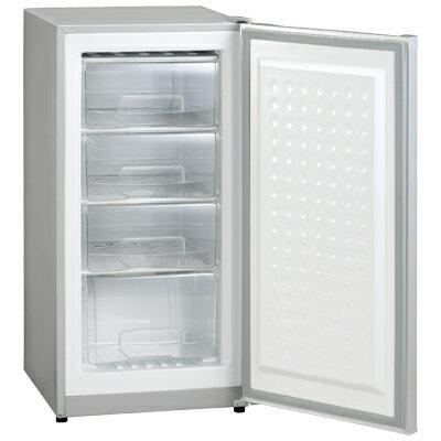 冷蔵庫・冷凍庫, 業務用冷凍庫 MA-6114A