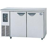 SUC-N1241Jパナソニックコールドテーブル冷蔵庫